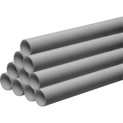 Kelachandra PN Series Pipes(25 mm Standing Pipe)