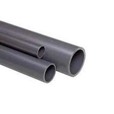 Kelachandra High Pressure Pipes(26.8 mm(3/4) ASTM SCH40)