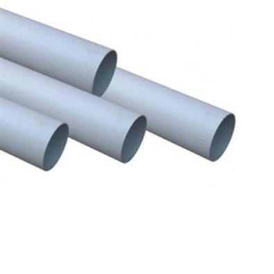 Kelachandra ISI Marked uPVC Pipes (IS 4985)Class-I  0.4 Mpa Per mtr(63 mm)