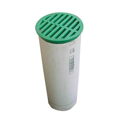 Kelachandra Compost Pipe(200 mm)