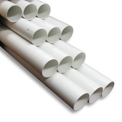 Kelachandra ISI Marked uPVC Pipes (IS 4985) Class-I  0.6 Mpa Per mtr (40 mm)