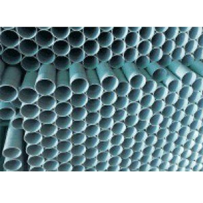 Kelachandra uPVC Pasting Type Pipes (IS 4985) Class-I  8 Kg/cm Per mtr (25 mm/3/4)