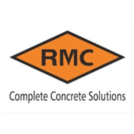 RMC Ready Mix Concrete M20 Grade(Per Cubic Meter)