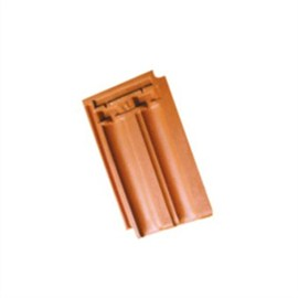 Single Groove 1st Class Roof Tiles