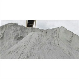 M Sand(1 Cub.Ft)