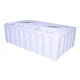 Sintex Rectangular (LOFT) Water Tank