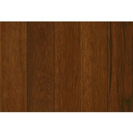 Triton Wooden Flooring