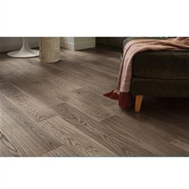 United Wooden Flooring