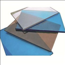 Ultralite Polycarbonate Sheets