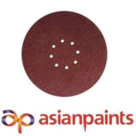 Asian Trucare Sanding Paper