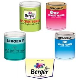 Berger Paints Primer
