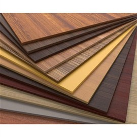 Bestwood PVC Sheet