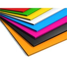 Polywood PVC Sheet