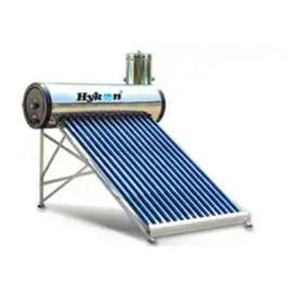 Hykon Turbo Series - TB D Water Heater