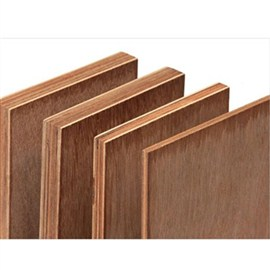 Land Mark PF ISI Plywood