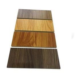 Alfa  Wooden  PVC