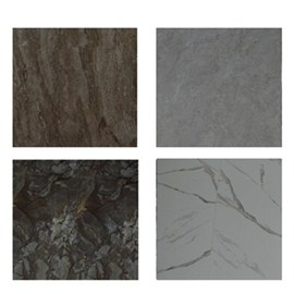 Digital Vitrified Floor Tiles ( 80X120cm)