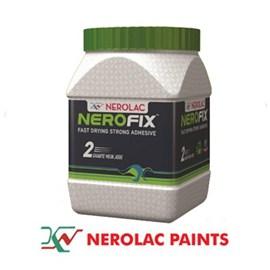 Nerolac Adhesive Nerofix
