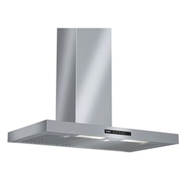 Bosch Wall-Mounted Box Design Chimney Hood (DWB09W851I)