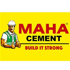 Maha Cement OPC 53 Grade( Polythene Bag)