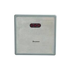 Parryware Concealed EFS C829599 Concealed DC/C813299 Concealed AC