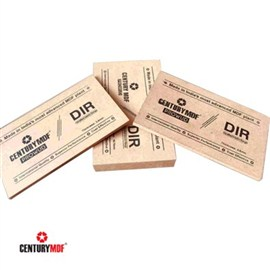 Plain MDF Board (Densified Interior Range) Thickness 5.5 mm