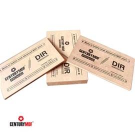 Plain MDF Board (Densified Interior Range) Thickness 7.5 mm