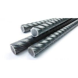 Prince TMT Bars  fe -500 (8 to 25 mm)