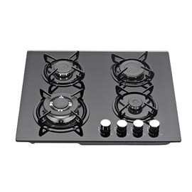 IMPEX Kitchen Hobs (BIH 4)