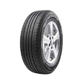 195/55 R16 EP150 VERNA  I20 TYRES