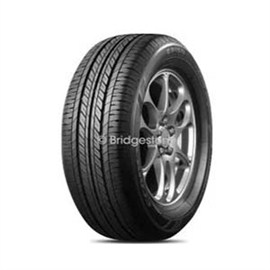 155/80 R13 EP 150 TYRES