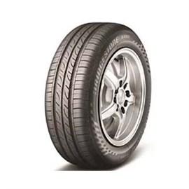 145/80 R12 S248 Alto Tyres