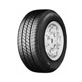 145/80 R12  B290 Alto Tyres