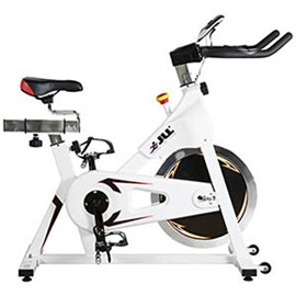 Spin Bike (S-104) Exercise Fitness