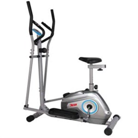 Avon Fitness Magnetic Elliptical Cross Trainer CT-560