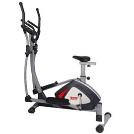 Avon Fitness Magnetic Elliptical Cross Trainer CT-581