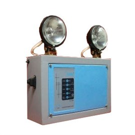 Industrial Emergency Light-MC