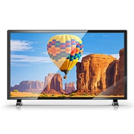IMPEX LED TV (GLORIA 55 SMART UHD)