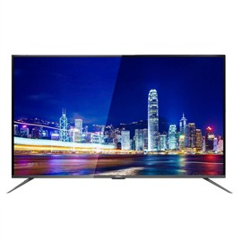 IMPEX FULL HD LED TV (FIESTA 40)