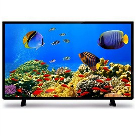IMPEX LED TV (GLORIA 43 SMART)