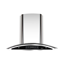 IMPEX Kitchen Hood (CHIMINEA 900N)