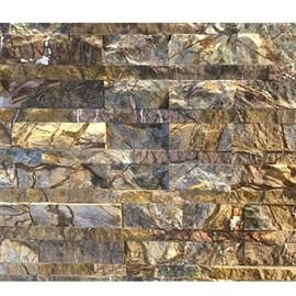 Marble Bidaser Rock (IG 1111)