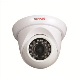 CP Plus Dome IRCameras Cosmic Range 1.3mp USC Series (CP-USC-DA13L3)