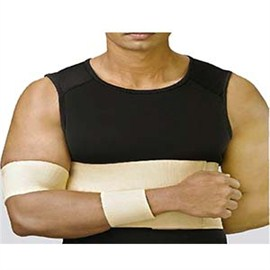 Dyna Shoulder Immobilizer Special