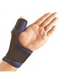 Dyna Thumb Spica Splint