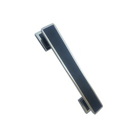 Mastiff Zinc Pull Handles(MP21)
