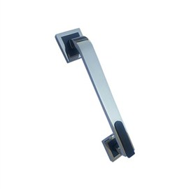 Mastiff Zinc Pull Handles(MP22)