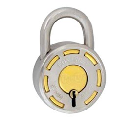 Mastiff Pad Locks(MPD11 )