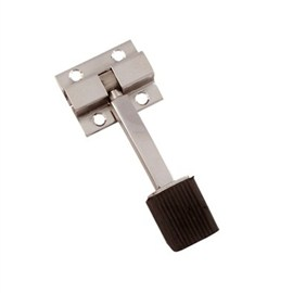 Mastiff Side Door Locks(MSD 01)