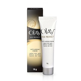 Olay Age Protect 18gm Cream